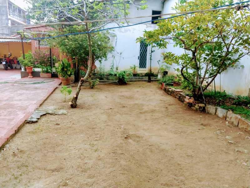 casa 4.4 - Casa 4 quartos à venda Tanque, Rio de Janeiro - R$ 930.000 - FRCA40014 - 16
