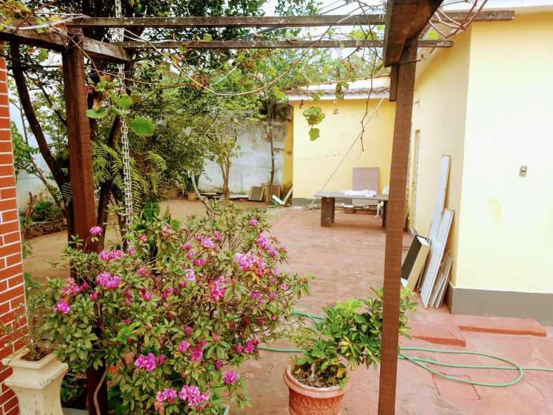 casa 5.4 - Casa Tanque,Rio de Janeiro,RJ À Venda,4 Quartos,472m² - FRCA40014 - 20