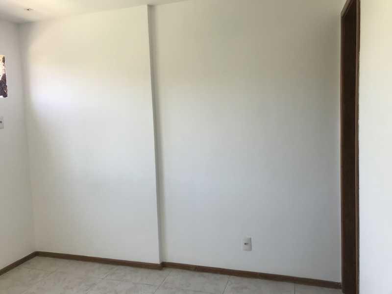 11 - Apartamento Pechincha,Rio de Janeiro,RJ Para Alugar,3 Quartos,81m² - FRAP30586 - 12