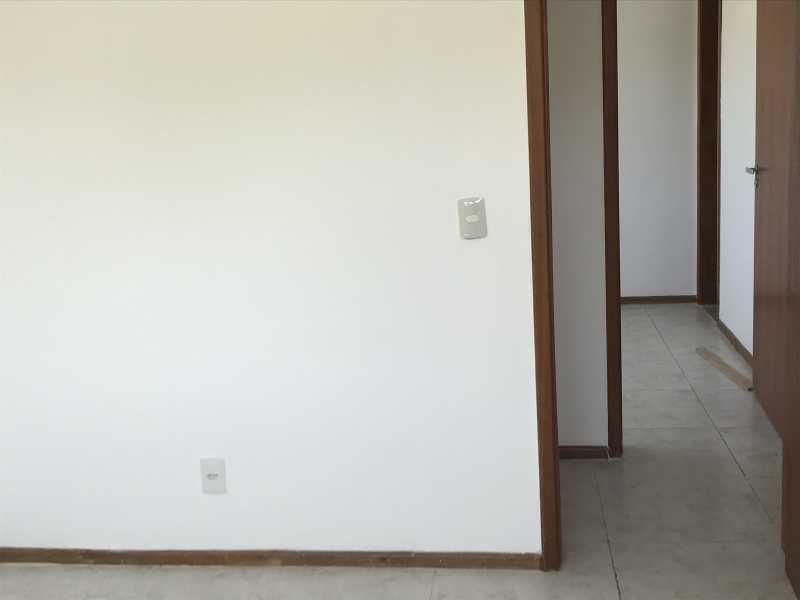 13 - Apartamento Pechincha,Rio de Janeiro,RJ Para Alugar,3 Quartos,81m² - FRAP30586 - 14