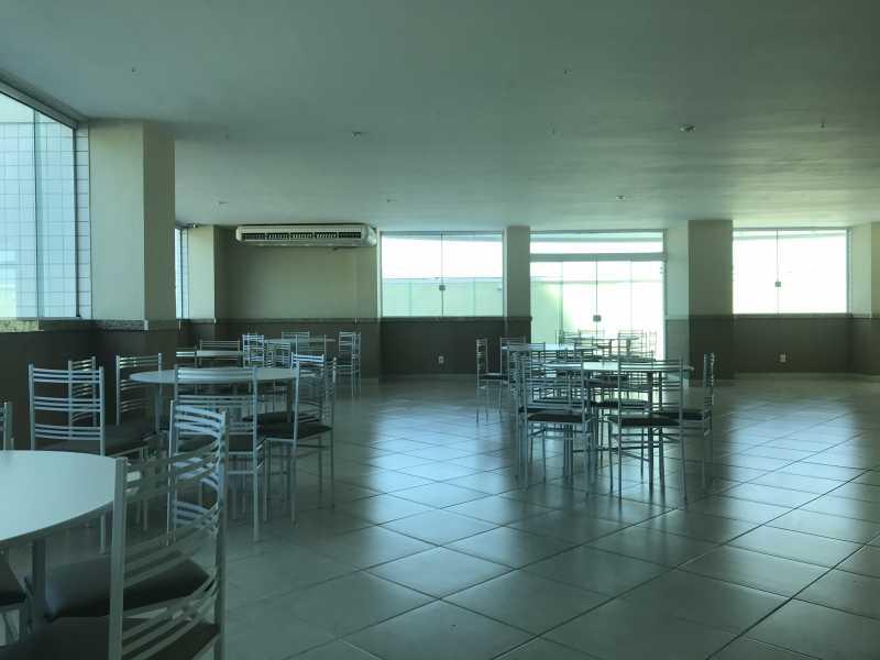 22 - Apartamento Pechincha,Rio de Janeiro,RJ Para Alugar,3 Quartos,81m² - FRAP30586 - 23