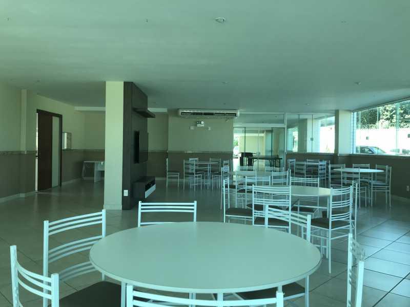 24 - Apartamento Pechincha,Rio de Janeiro,RJ Para Alugar,3 Quartos,81m² - FRAP30586 - 25