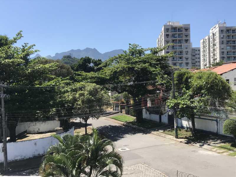 27 - Apartamento Pechincha,Rio de Janeiro,RJ Para Alugar,3 Quartos,81m² - FRAP30586 - 28