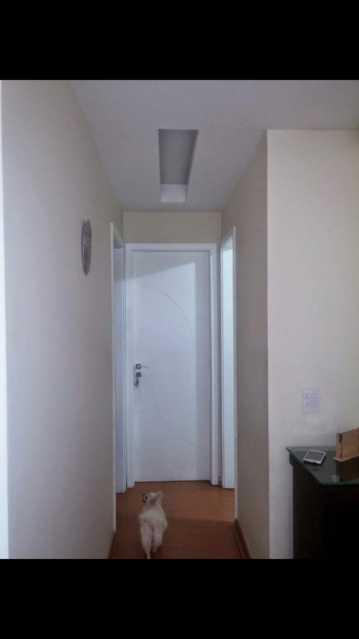 IMG-20190917-WA0013 - Apartamento 2 quartos à venda Taquara, Rio de Janeiro - R$ 220.000 - FRAP21445 - 4