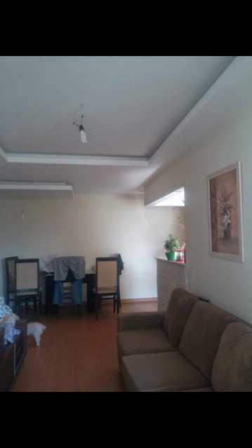 IMG-20190917-WA0014 - Apartamento 2 quartos à venda Taquara, Rio de Janeiro - R$ 220.000 - FRAP21445 - 3