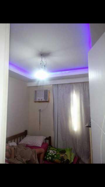 IMG-20190917-WA0016 - Apartamento 2 quartos à venda Taquara, Rio de Janeiro - R$ 220.000 - FRAP21445 - 10