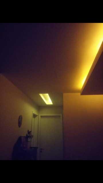 IMG-20190917-WA0018 - Apartamento 2 quartos à venda Taquara, Rio de Janeiro - R$ 220.000 - FRAP21445 - 6