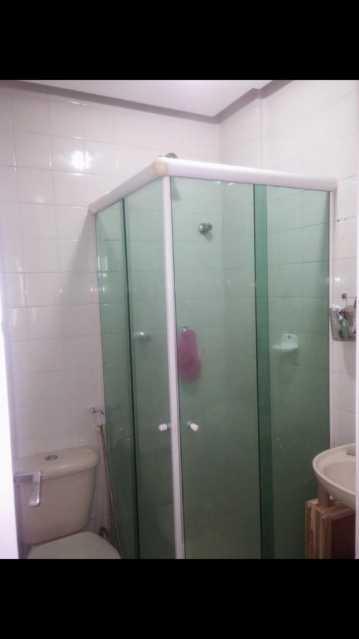 IMG-20190917-WA0019 - Apartamento 2 quartos à venda Taquara, Rio de Janeiro - R$ 220.000 - FRAP21445 - 11