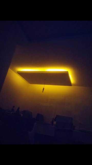 IMG-20190917-WA0021 - Apartamento 2 quartos à venda Taquara, Rio de Janeiro - R$ 220.000 - FRAP21445 - 8