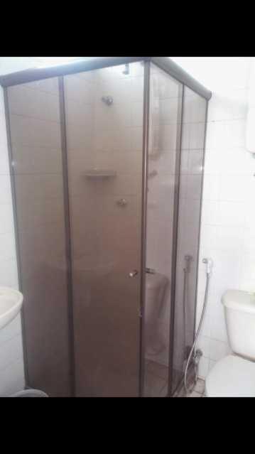 IMG-20190917-WA0023 - Apartamento 2 quartos à venda Taquara, Rio de Janeiro - R$ 220.000 - FRAP21445 - 12