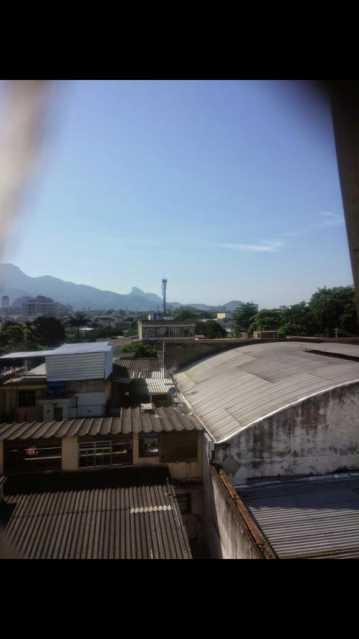 IMG-20190917-WA0027 - Apartamento 2 quartos à venda Taquara, Rio de Janeiro - R$ 220.000 - FRAP21445 - 16