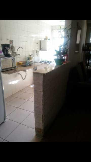IMG-20190917-WA0029 - Apartamento 2 quartos à venda Taquara, Rio de Janeiro - R$ 220.000 - FRAP21445 - 14