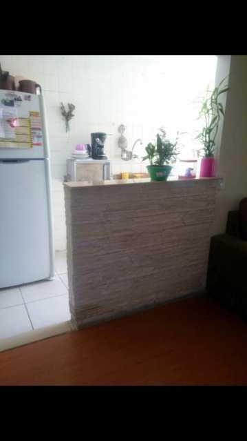 IMG-20190917-WA0031 - Apartamento 2 quartos à venda Taquara, Rio de Janeiro - R$ 220.000 - FRAP21445 - 13
