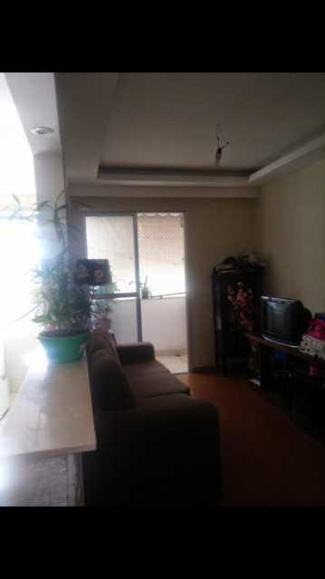 IMG-20190917-WA0034-1 - Apartamento 2 quartos à venda Taquara, Rio de Janeiro - R$ 220.000 - FRAP21445 - 5
