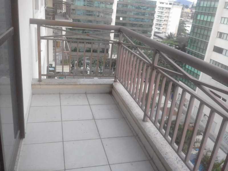 20191015_170901 - Apartamento 2 quartos à venda Freguesia (Jacarepaguá), Rio de Janeiro - R$ 380.000 - FRAP21446 - 4