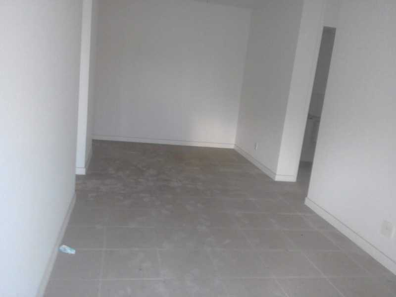 20191015_170907 - Apartamento 2 quartos à venda Freguesia (Jacarepaguá), Rio de Janeiro - R$ 380.000 - FRAP21446 - 5