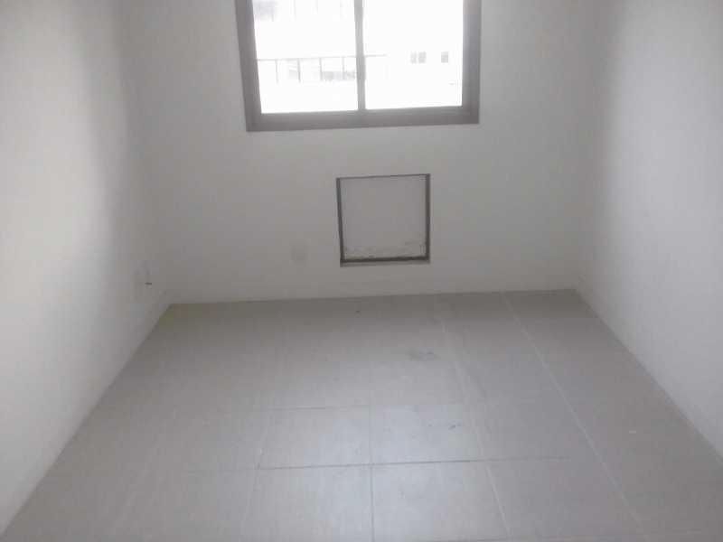 20191015_170941 - Apartamento 2 quartos à venda Freguesia (Jacarepaguá), Rio de Janeiro - R$ 380.000 - FRAP21446 - 6