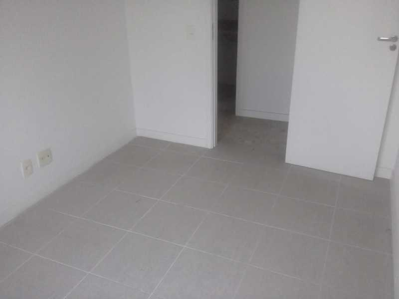 20191015_170952 - Apartamento 2 quartos à venda Freguesia (Jacarepaguá), Rio de Janeiro - R$ 380.000 - FRAP21446 - 7