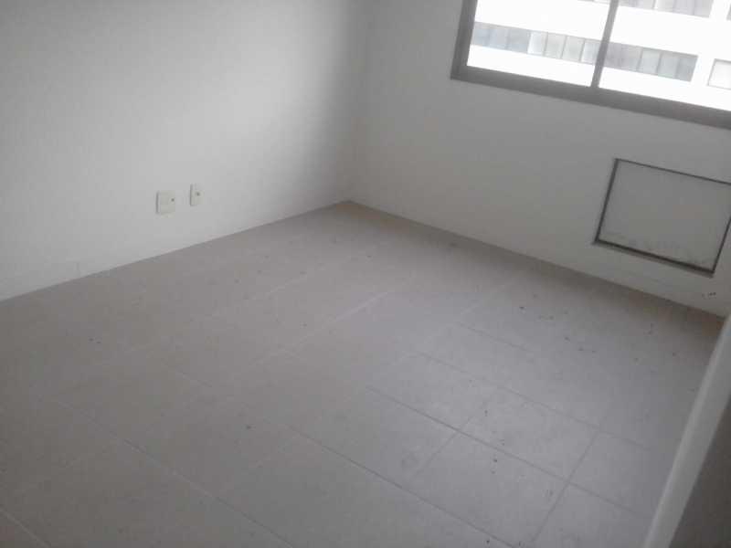 20191015_171001 - Apartamento 2 quartos à venda Freguesia (Jacarepaguá), Rio de Janeiro - R$ 380.000 - FRAP21446 - 8
