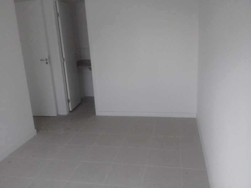 20191015_171010 - Apartamento 2 quartos à venda Freguesia (Jacarepaguá), Rio de Janeiro - R$ 380.000 - FRAP21446 - 9