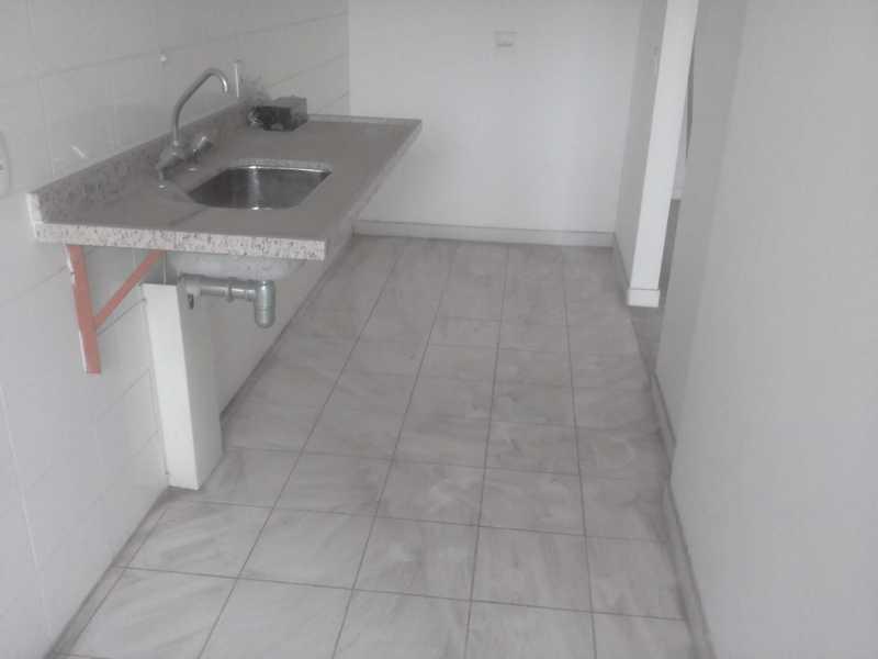 20191030_141141 - Apartamento 2 quartos à venda Freguesia (Jacarepaguá), Rio de Janeiro - R$ 380.000 - FRAP21446 - 12