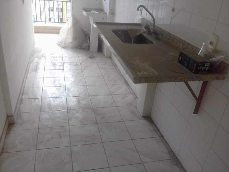 20191030_141152 - Apartamento 2 quartos à venda Freguesia (Jacarepaguá), Rio de Janeiro - R$ 380.000 - FRAP21446 - 13