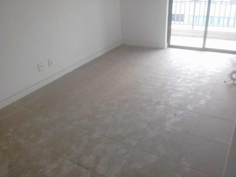 20191030_141156 - Apartamento 2 quartos à venda Freguesia (Jacarepaguá), Rio de Janeiro - R$ 380.000 - FRAP21446 - 3