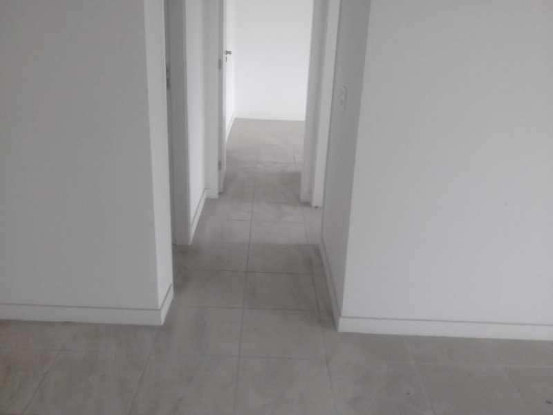 20191030_141201 - Apartamento 2 quartos à venda Freguesia (Jacarepaguá), Rio de Janeiro - R$ 380.000 - FRAP21446 - 10