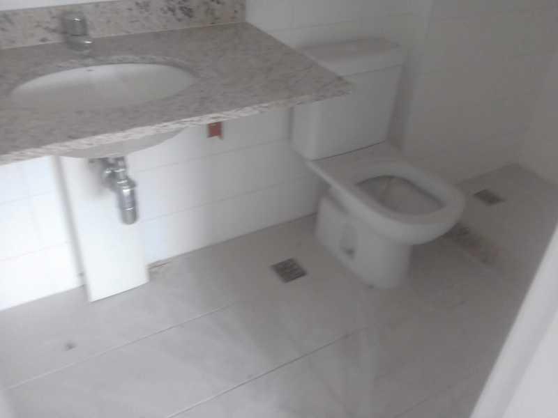 20191030_141211 - Apartamento 2 quartos à venda Freguesia (Jacarepaguá), Rio de Janeiro - R$ 380.000 - FRAP21446 - 11