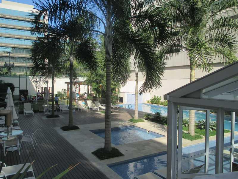 11163_G1571421196 - Apartamento 2 quartos à venda Freguesia (Jacarepaguá), Rio de Janeiro - R$ 380.000 - FRAP21446 - 15