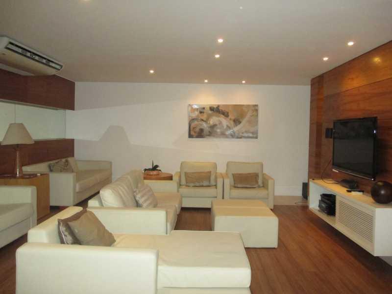 11163_G1571421197 - Apartamento 2 quartos à venda Freguesia (Jacarepaguá), Rio de Janeiro - R$ 380.000 - FRAP21446 - 16