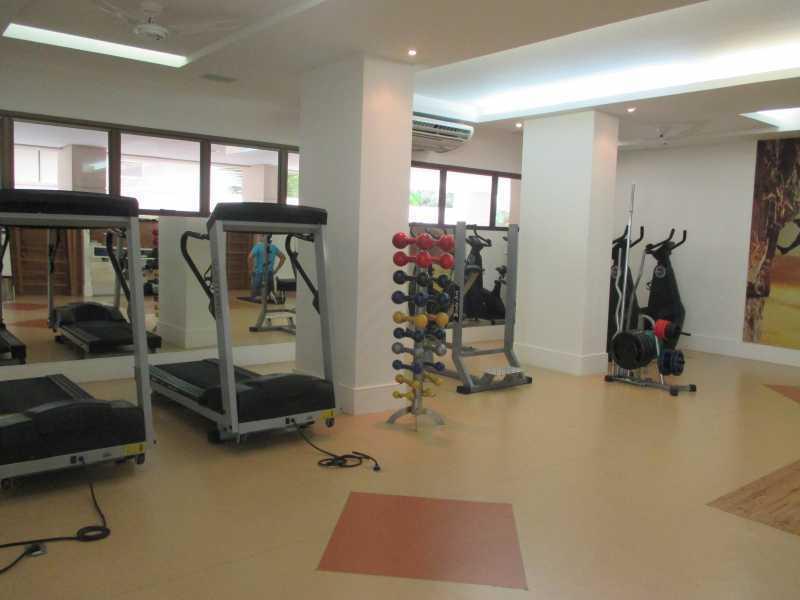 11163_G1571421199 - Apartamento 2 quartos à venda Freguesia (Jacarepaguá), Rio de Janeiro - R$ 380.000 - FRAP21446 - 17