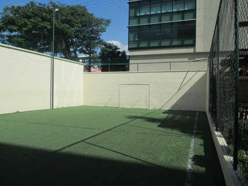 11163_G1571421201 - Apartamento 2 quartos à venda Freguesia (Jacarepaguá), Rio de Janeiro - R$ 380.000 - FRAP21446 - 18