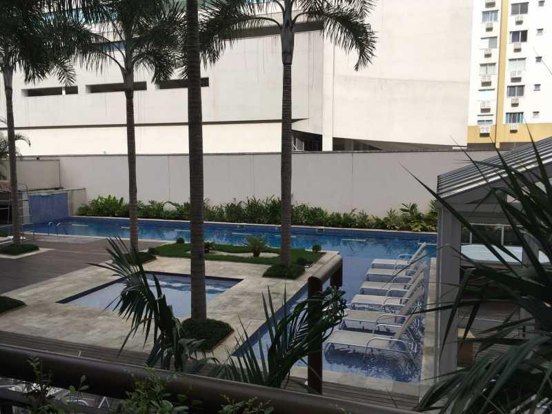 11163_G1571421202 - Apartamento 2 quartos à venda Freguesia (Jacarepaguá), Rio de Janeiro - R$ 380.000 - FRAP21446 - 19