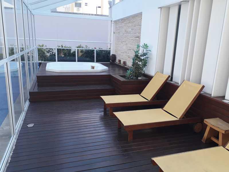 11163_G1571421204 - Apartamento 2 quartos à venda Freguesia (Jacarepaguá), Rio de Janeiro - R$ 380.000 - FRAP21446 - 20
