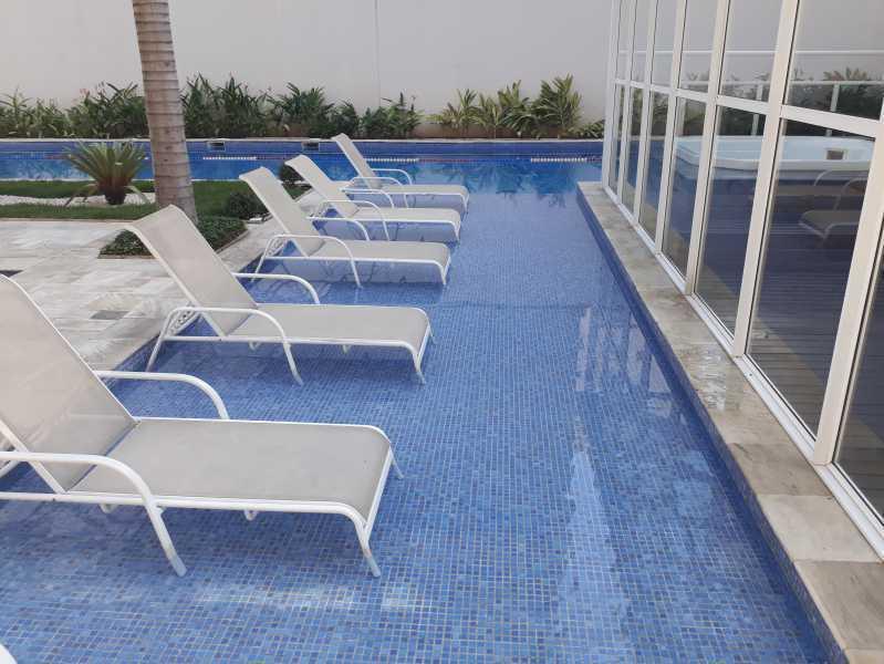 11163_G1571421205 - Apartamento 2 quartos à venda Freguesia (Jacarepaguá), Rio de Janeiro - R$ 380.000 - FRAP21446 - 21