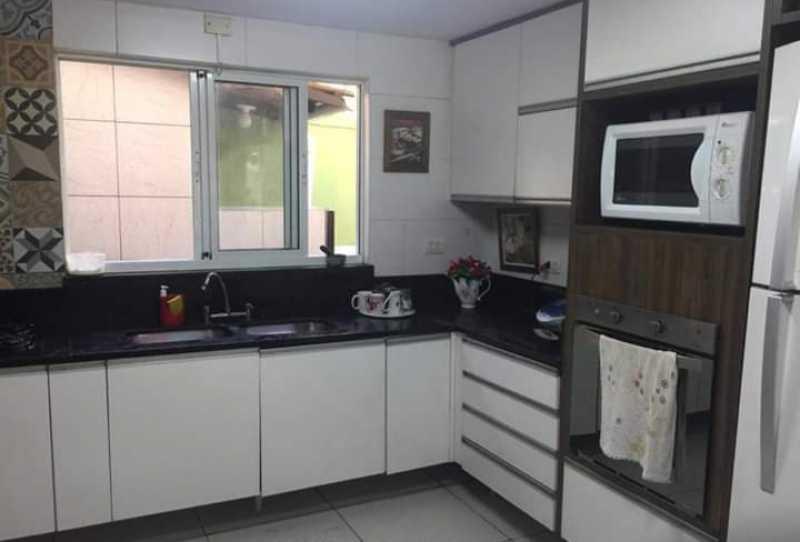 WhatsApp Image 2019-10-16 at 1 - Casa Recreio dos Bandeirantes,Rio de Janeiro,RJ À Venda,4 Quartos,327m² - FRCA40015 - 7