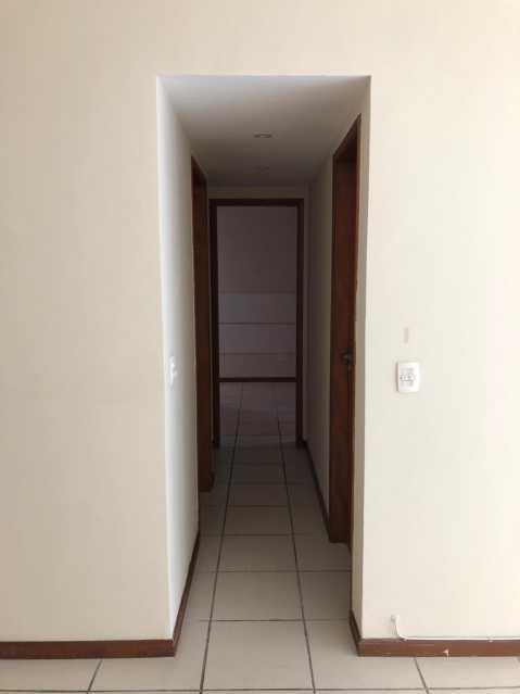 WhatsApp Image 2019-10-17 at 1 - Apartamento À Venda - Praça Seca - Rio de Janeiro - RJ - FRAP21447 - 6