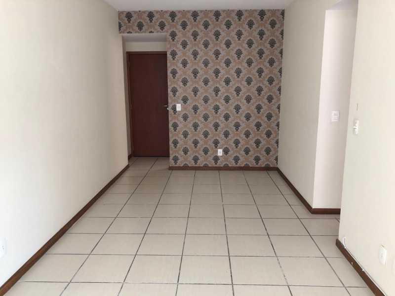 WhatsApp Image 2019-10-17 at 1 - Apartamento À Venda - Praça Seca - Rio de Janeiro - RJ - FRAP21447 - 1