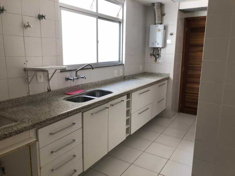 WhatsApp Image 2019-10-17 at 1 - Apartamento À Venda - Praça Seca - Rio de Janeiro - RJ - FRAP21447 - 21