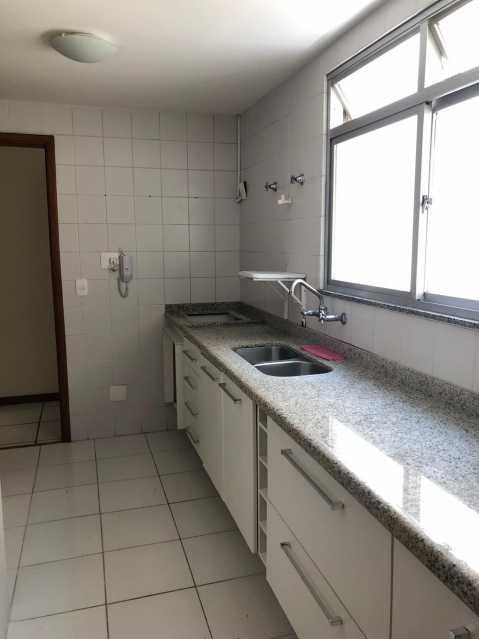 WhatsApp Image 2019-10-17 at 1 - Apartamento À Venda - Praça Seca - Rio de Janeiro - RJ - FRAP21447 - 20