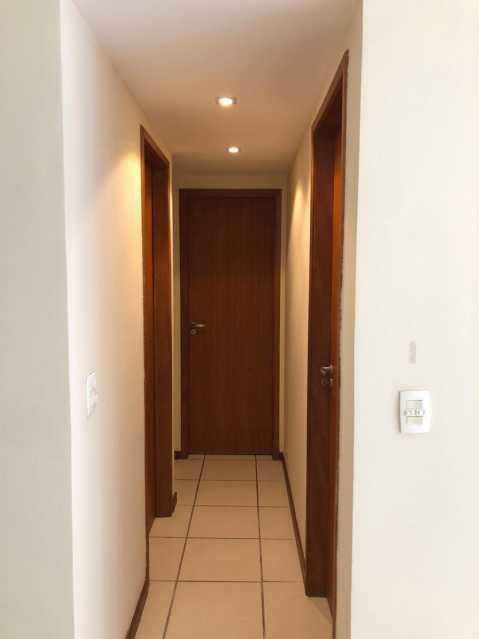 WhatsApp Image 2019-10-17 at 1 - Apartamento À Venda - Praça Seca - Rio de Janeiro - RJ - FRAP21447 - 7