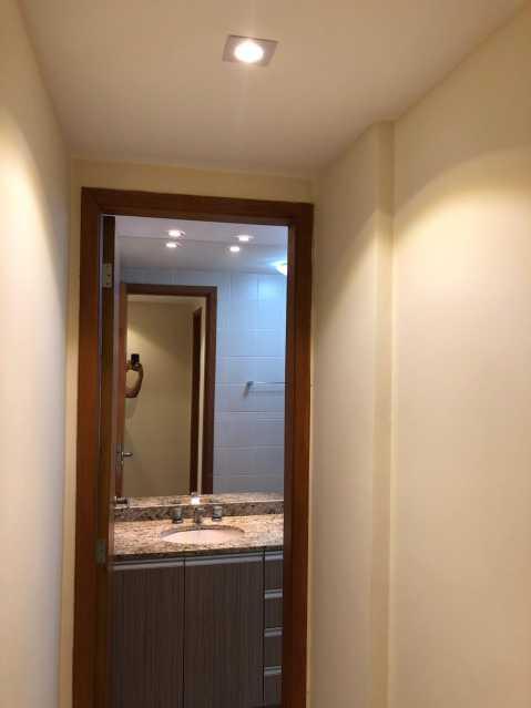 WhatsApp Image 2019-10-17 at 1 - Apartamento À Venda - Praça Seca - Rio de Janeiro - RJ - FRAP21447 - 14