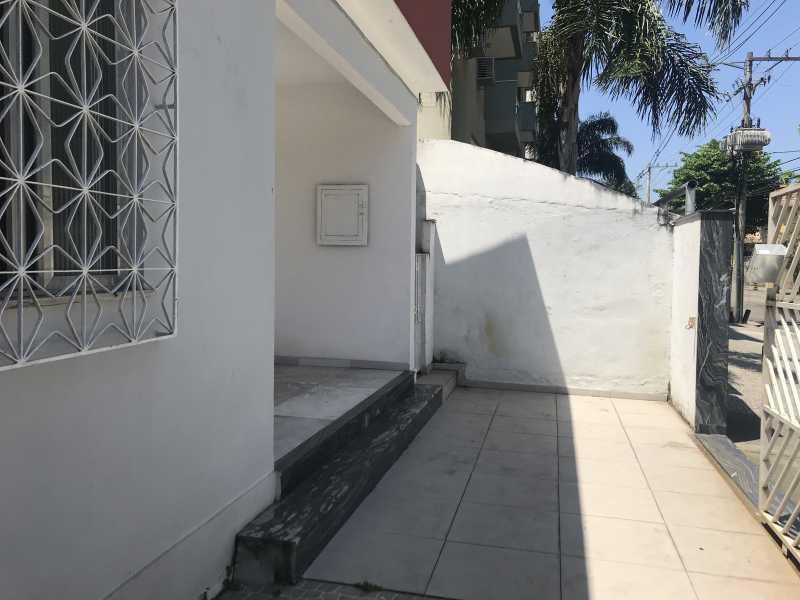 03 - Casa Taquara,Rio de Janeiro,RJ À Venda,2 Quartos,82m² - FRCA20006 - 4