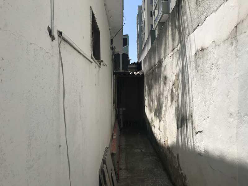 04 - Casa Taquara,Rio de Janeiro,RJ À Venda,2 Quartos,82m² - FRCA20006 - 5
