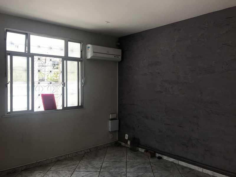 07 - Casa Taquara,Rio de Janeiro,RJ À Venda,2 Quartos,82m² - FRCA20006 - 8