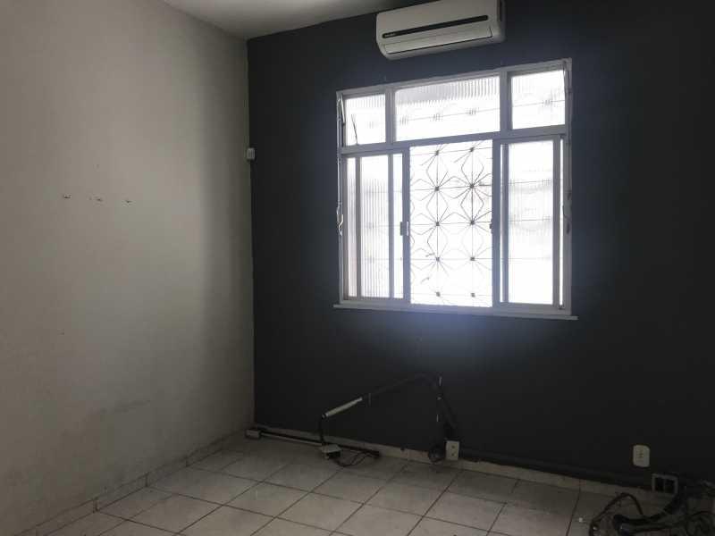 09 - Casa Taquara,Rio de Janeiro,RJ À Venda,2 Quartos,82m² - FRCA20006 - 10