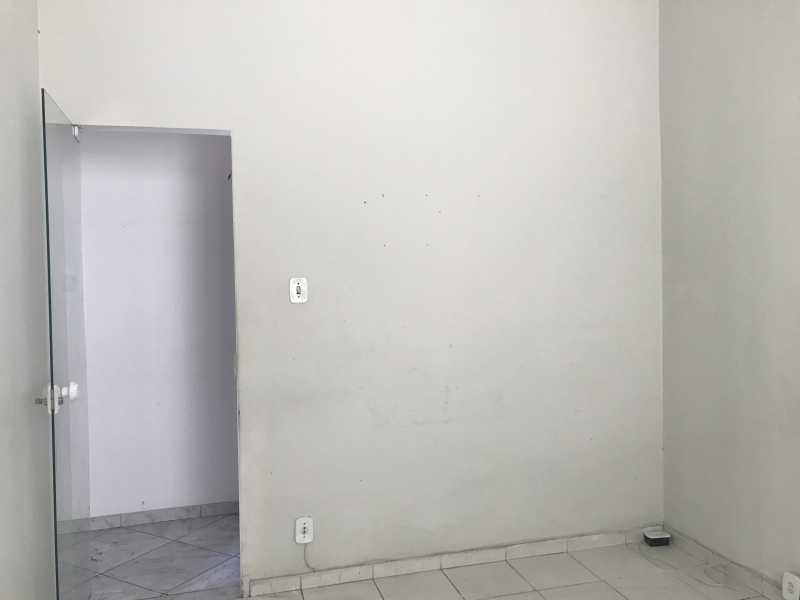 10 - Casa Taquara,Rio de Janeiro,RJ À Venda,2 Quartos,82m² - FRCA20006 - 11