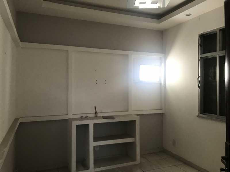 11 - Casa Taquara,Rio de Janeiro,RJ À Venda,2 Quartos,82m² - FRCA20006 - 12