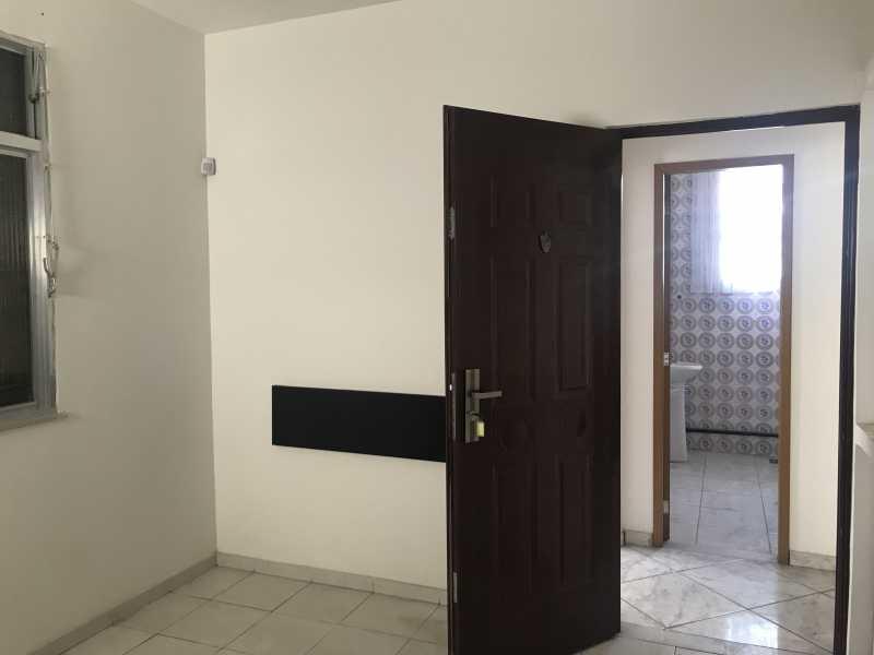 12 - Casa Taquara,Rio de Janeiro,RJ À Venda,2 Quartos,82m² - FRCA20006 - 13